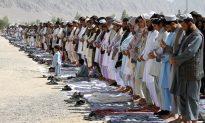 Pakistan Suspends Death Penalty During Ramadan