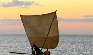 Nosy Be, Madagascar: Step Back in Time