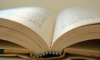 10 Noteworthy Words to Add to Your Vocabulary