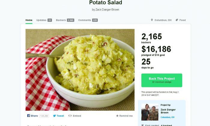 (www.kickstarter.com screenshot)