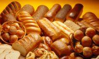 Top 10 Best Bakeries in New York City
