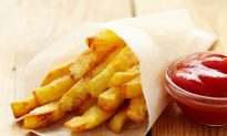 12 Tips to Reduce Your Dietary Sodium