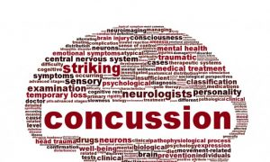 What's a Concussion? Review Identifies Four Evidence-Based Indicators