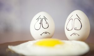 Study Cracks How the Brain Processes Emotions