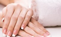 Easy Ways to Stop Nail Biting and Grow Them Back Fast