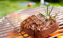 Meats: A Health Hierarchy