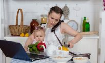 Weighty Issue: Stress and High-Fat Meals Combine to Slow Metabolism in Women