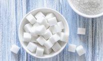 5 Healthy Soda Recipes