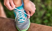 Orthotics and Footbeds. What's the Difference?