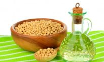 Consumers Demand Non-GMO Soybean Oil, Cargill Responds