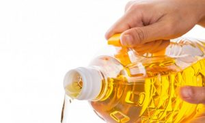 Canola Oil – A Healthy Oil Fraud? (Video)