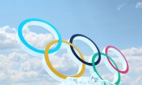 Analysts Question Costs in Los Angeles 2024 Olympics Bid
