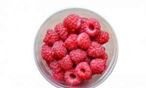 Eat More Berries! Here are 13 Reasons to Enjoy Your Favorite Berry