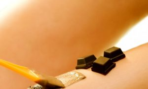 Dark Chocolate Found to Enhance Blood Flow to Legs