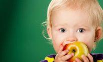 How to Raise Sugar-Free Kids
