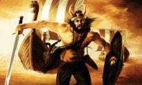 Viking Berserkers—Fierce Warriors or Drug-Fuelled Madmen?