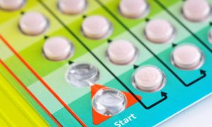 The Link Between Birth Control Pills and Breast Cancer