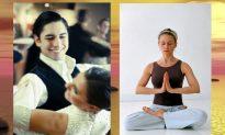 Can Meditation or Ballet Make Us More Wise?