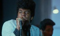 GET ON UP: A Rousing Tribute To The Godfather Of Soul – James Brown (Film Review)