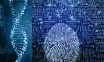 Genetic Testing of Citizens: A Backdoor Into Total Population Surveillance by Governments, Companies