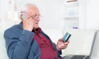 Consumer Complaints Report: Rise of Telemarketing, Scams on Elderly, More