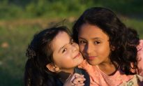 National Sister Day Quotes: 15 Sayings and Messages for Sisters