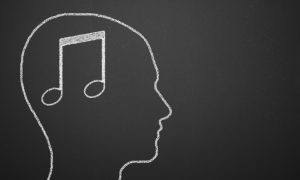 The Strange Ways Our Brains Process Music: What Does Blue Sound Like?