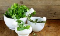 Rosemary, Oregano and Marjoram Extracts Fight Type 2 Diabetes