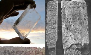 3 Fascinating Viking Artifacts, Including What May Be the Fabled Sunstone