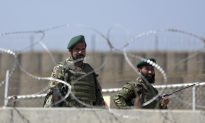NATO: Men in Afghan Uniforms Kill 2 Foreign Troops at Base