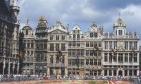 Top 10 Things to See and Do in Brussels