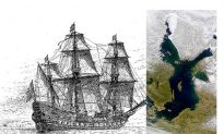 Archaeologists to Explore Secrets of Mars—the Fiercest Warship of the 16th Century