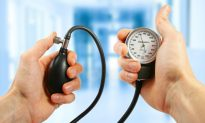 Study Validates New Approach to High Blood Pressure