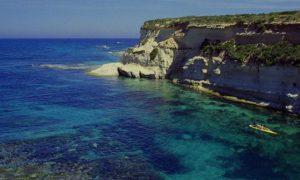 Ecotourism in Malta