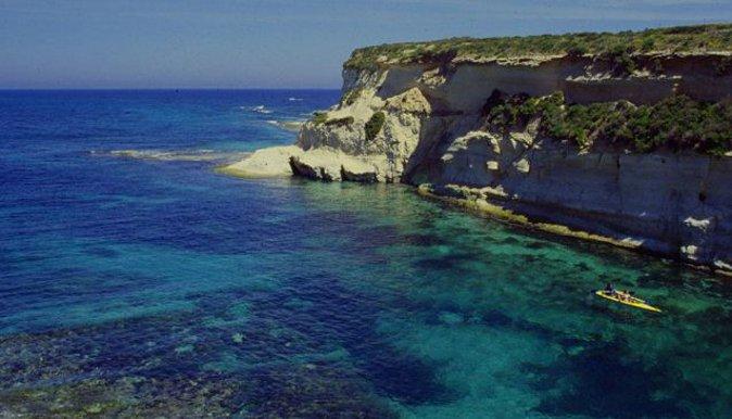 Malta (MyDestination.com)