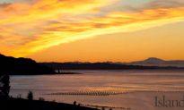 Explore Chiloé: Chile's Largest Island and Warmest Secret (Video)