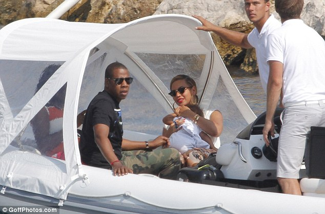 Sorry Mrs. Carter???  Surely Bey Scoffs at Wannabe's Who Covet Her Life and family. Yes Olivia you ARE sorry.