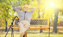 Delay Dementia With Lifestyle