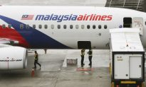 Evidence Indicates MH370 Flight Crash Was Deliberate, Says Investigator