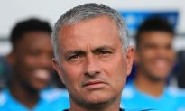 Chelsea vs Real Sociedad: Live Stream, TV Channel, Betting Odds, Start Time of EPL Pre-Season Friendly