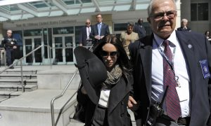 Judge Opens Up on Casey Anthony Case
