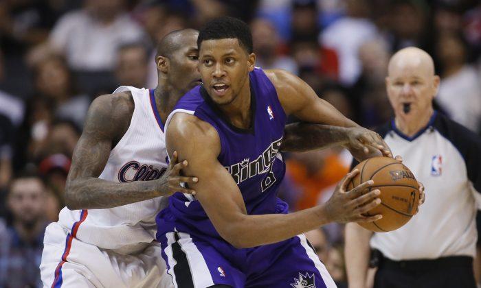 NBA Rumors, News 2014: Knicks, Heat, Cavs, 76ers, Thunder
