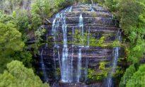Discover Beautiful Tasmania, Australia (Video)