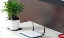 Researchers Say Wi-Fi Routers Could Soon Charge Your Phone