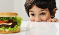 Addiction to Junk Food: More Than Meets the Eye
