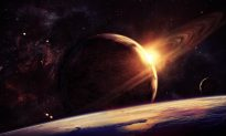 To Find Alien Life, Search for Planets With Sidekicks