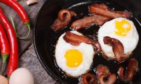 Is Saturated Fat Good for You?