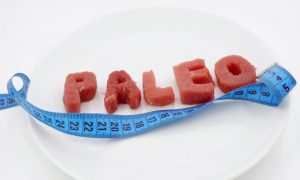 3 of The Biggest Paleo Diet Mistakes