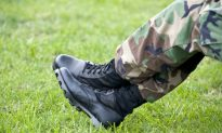 Mindfulness Training Benefits U.S. Veterans with Diabetes