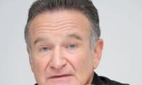 Robin Williams Dead, Actor Commits Suicide (Video)